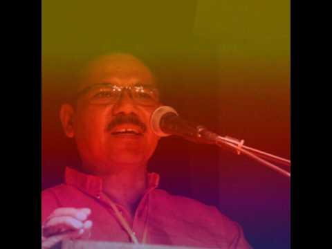 ক্যামেলিয়া * রবীন্দ্রনাথ ঠাকুর * গোলাম সারোয়ার [ ২০০৯ ]
