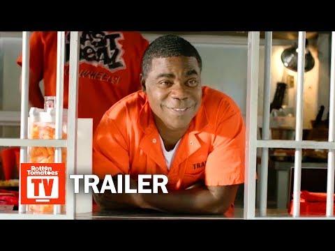 The Last O.G. Season 2 Trailer | Rotten Tomatoes TV