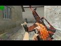 Cs 1 6 El Mejor Servidor De Counter Strike Cs:go Public