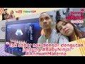 foto Hi Mommy Jihan Vlog 10 |