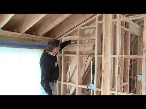 For many decades, the material of choice to insulate homes has been fiberglass. Blown fiberglass is used for...