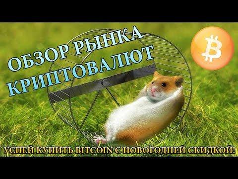 , title : 'Обзор цены Bitcoin (7 Ноября 2017) / Что будет с биткоином дальше? (07.11.2017)'
