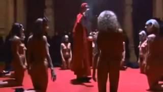 Nonton Eyes Wide Shut   Magic Ritual Film Subtitle Indonesia Streaming Movie Download