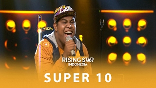 "Video Andmesh Kamaleng ""Lean On"" 