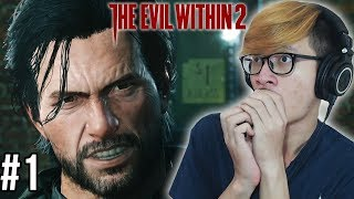 Video LYLY MASIH HIDUP - THE EVIL WITHIN 2 #1 MP3, 3GP, MP4, WEBM, AVI, FLV Oktober 2017