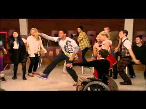 Glee - Episode \