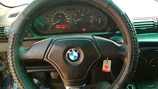видео авто BMW 318I в кредит
