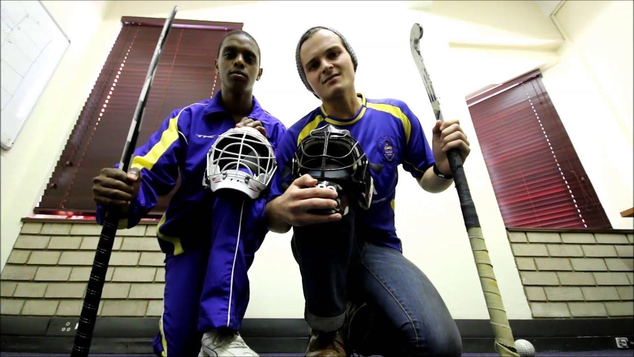 Wits Hockey challenges varsity teams