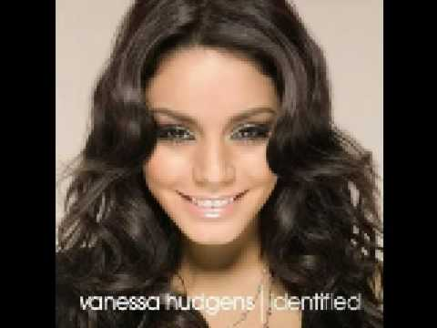 Vanessa Hudgens - Committed lyrics