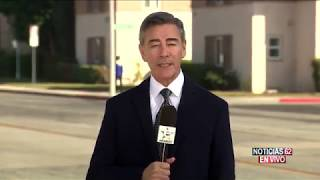 """El """"juicio del año"""" del Chapo Guzmán- Noticias 62 - Thumbnail"""