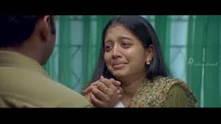 Video Malabar Wedding Movie Climax   Indrajith and Gopika unite   Suraj Venjaramoodu   End Credits MP3, 3GP, MP4, WEBM, AVI, FLV Mei 2018