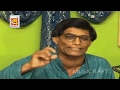 सत्यपाल महाराज कीर्तन || Satyapal Mahara Vol 12  || Original Video || Musicraft