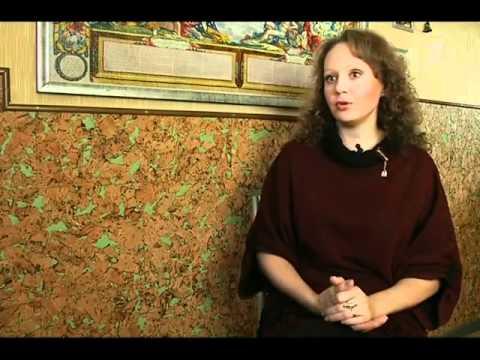 golaya-lyudmila-tatarova-foto