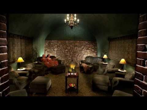 The Meritage Resort and Spa - Napa Valley