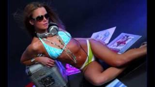 Sean Paul - So Fine [DJ Chuckie Remix]