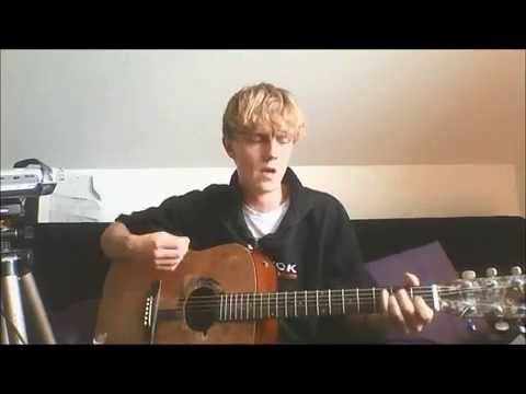 Duran Duran - Ordinary World Acoustic Cover Mp3