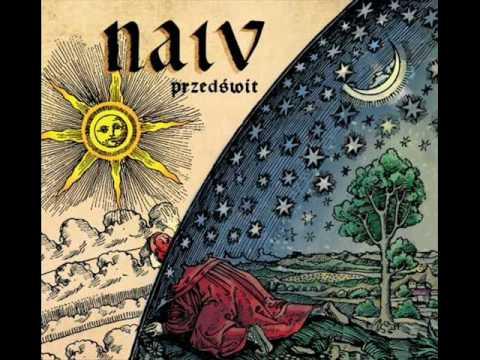 Tekst piosenki NAIV - Dzieli nas wiele po polsku