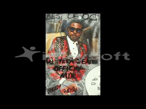 Video BEST OF OC ZAMBIA MIX 2014 BY DJ EDDY YEKAYEKA download in MP3, 3GP, MP4, WEBM, AVI, FLV January 2017