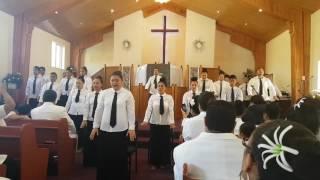 Video Aso Maliu 2017 - SYDNEY EFKS YOUTH !! ( Pese Savali , Acapella , Faaevagelia & Pese Lotu ) MP3, 3GP, MP4, WEBM, AVI, FLV Agustus 2018