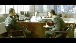 Nonton Five.Minarets.in.New.York- kurdish scene speaking Film Subtitle Indonesia Streaming Movie Download