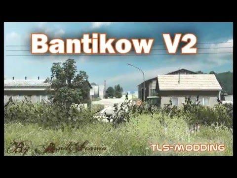 Bantikow v2.0