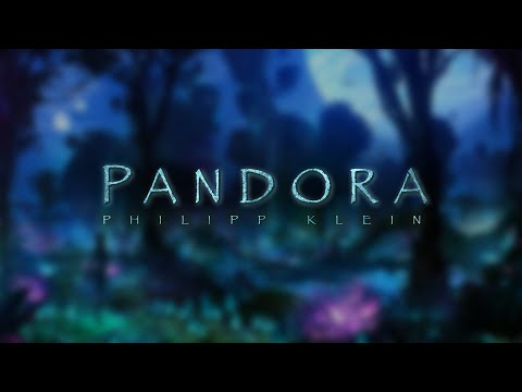 Avatar 2 - Pandora (Original Song / Soundtrack / Fan-Made)