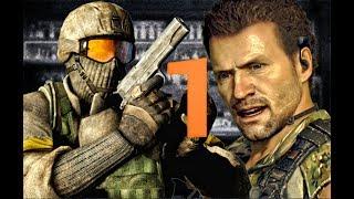Pyrrhussieg  Call of Duty 9 Black Ops 2 Part 1  2012  4K 60Fps MAX