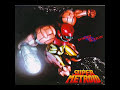 Super Metroid – Super Metroid - Open Fanfare