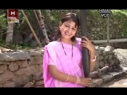 Video Mayadara Sawami Ju | 2014 New Hit Kumaoni Song | Asha Negi download in MP3, 3GP, MP4, WEBM, AVI, FLV January 2017