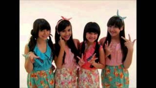 Video Personil Girlband Indonesia (Winxs , SwittinS) MP3, 3GP, MP4, WEBM, AVI, FLV Maret 2018