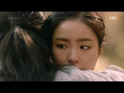 Six Flying Dragons Episode 13 Eng Sub