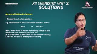 Chapter 2 Part 5 of 5 - solutions