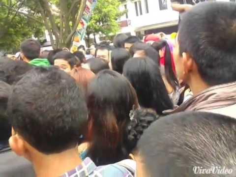 gratis download video - Audisi-DANGDUT-ACADEMY2-3-4-Bandung