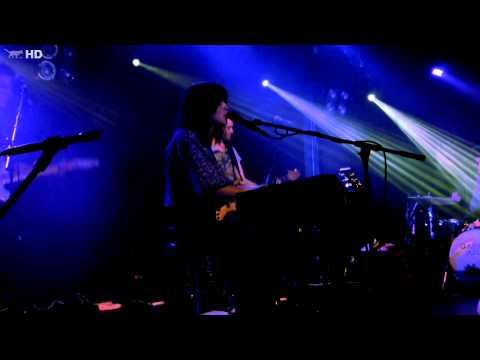 Gabrielle Aplin - The Institute - 14th March 2013 - Front Row [HD]