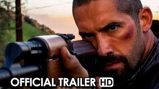 Nonton Close Range Ft  Scott Adkins Official Trailer  2015    Action Movie  Hd  Film Subtitle Indonesia Streaming Movie Download