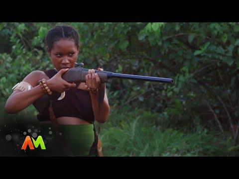 Blood bath – Ajoche | Africa Magic