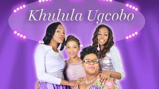 Video Women In Praise feat. Zaza & Nothando - Khulula Ugcobo MP3, 3GP, MP4, WEBM, AVI, FLV September 2019