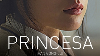 Nonton Princesa  Han Gong Ju   Trailer  Film Subtitle Indonesia Streaming Movie Download