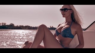 Video Bobi - Heja hej (Official Video) MP3, 3GP, MP4, WEBM, AVI, FLV Oktober 2018