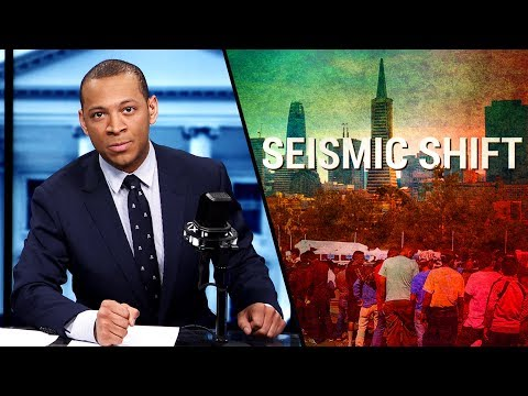 Dems to Trump: We Want Illegals In YOUR Cities, Not Ours! | Ep 350