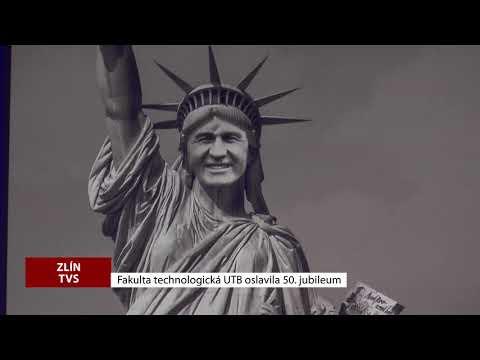 TVS: Zlínský kraj 20. 4. 2019