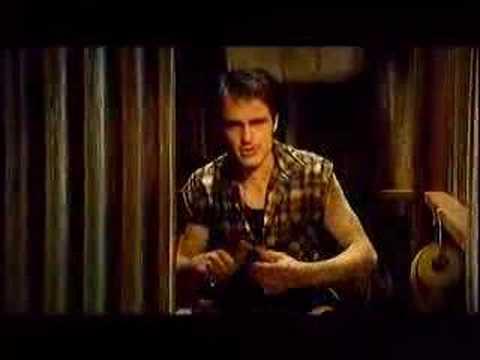 Sandy- Australian Toilet Papper (Spoof TV Commercial)