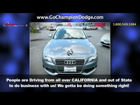 USED JEEP & DODGE Los Angeles, Cerritos, Downey CA - For Sale - PREOWNED RAM & CHRYSLER