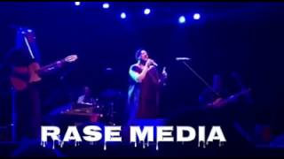 """Lisa Fischer """"How Can I Ease The Pain"""""""