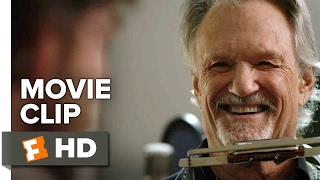 Nonton Wheeler Movie Clip   I M Glad You Made It  2017    Stephen Dorff Movie Film Subtitle Indonesia Streaming Movie Download