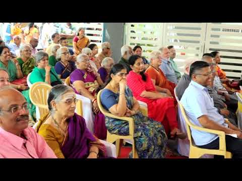 Need and Importance of Family Doctor by Prof.Dr.Lakshmipathi
