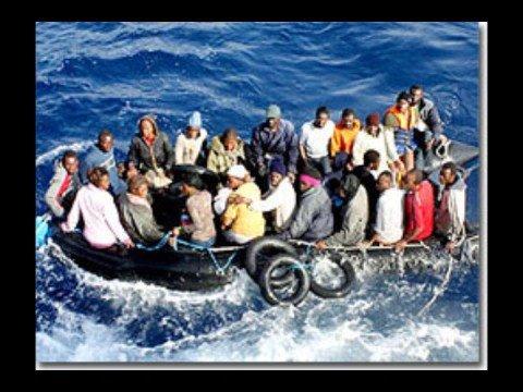 guerre, europa unita, immigrazione, mare nostrum - pane e coraggio (ivano fossati 2003) - quale pace? quale libertà?