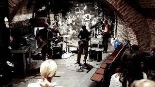 Video Putrescin - la Capella - Živě