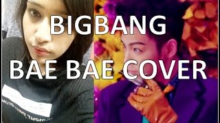 Disclaimer: * The song/lyrics belongs to Bigbang owned by YG Entertainment. https://www.youtube.com/watch?v=TKD03uPVD-Q...