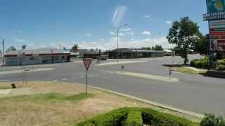 Biloela Australia  city pictures gallery : Sights of Biloela in Central Queensland